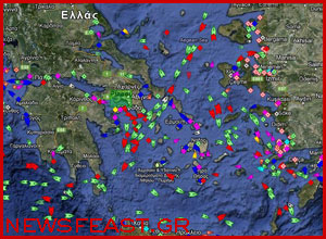 marine-traffic-real-time-ship-locations