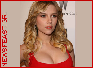 scarlet-johansson-naked-pictures-compensation
